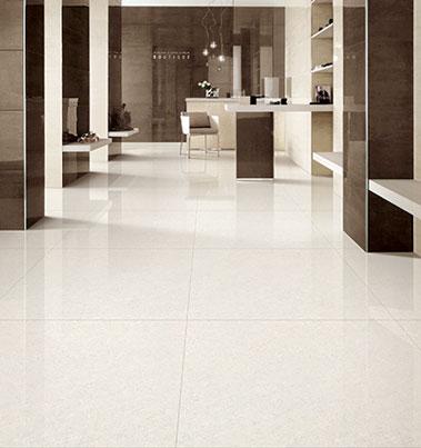Premium Tiles Collection - Kajaria | India's No.1 Tile Co ...