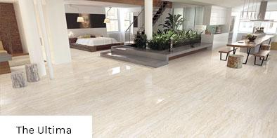 Premium Tiles Collection - Kajaria   India's No.1 Tile Co ...