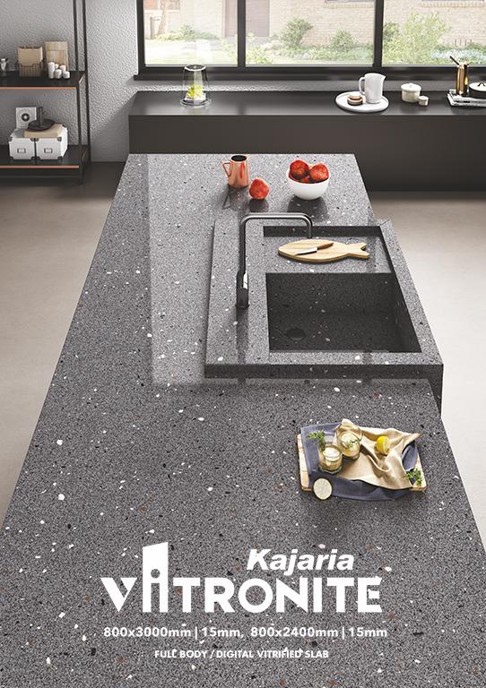 kitchen slab tiles