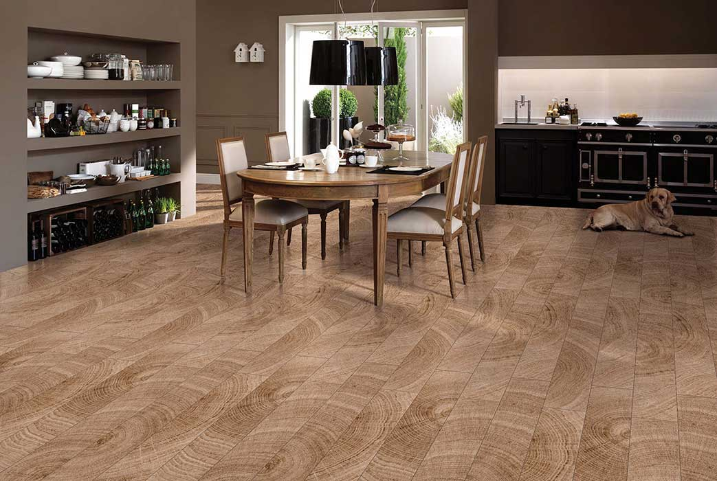 Wooden Flooring Texture Kajaria India S No 1 Tile Co