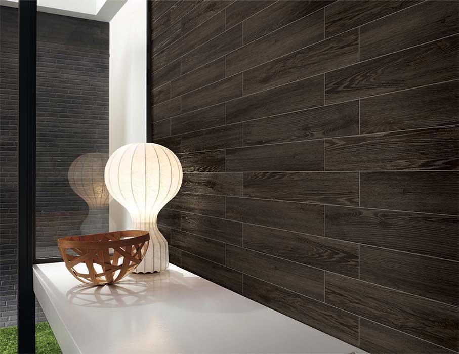 Wood Look Tiles Tiles