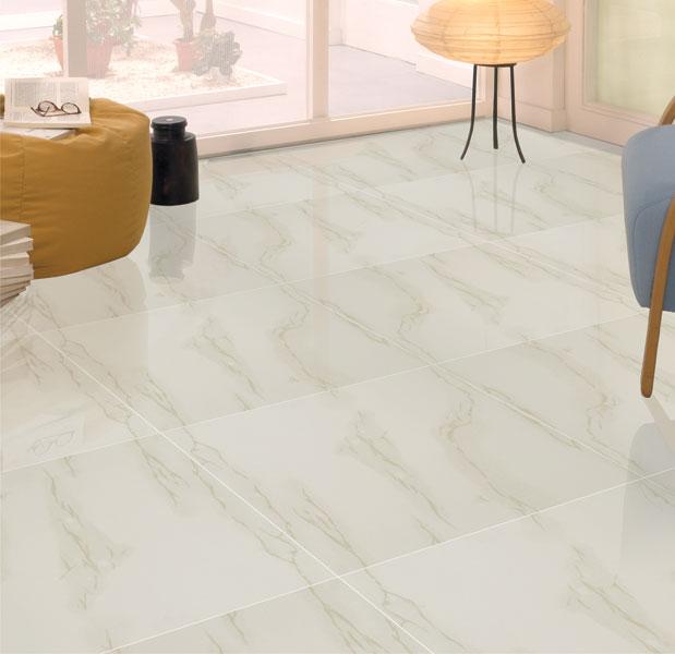 Popular Kajaria Bathroom Wall Tiles Design  Bathroom Furniture Ideas