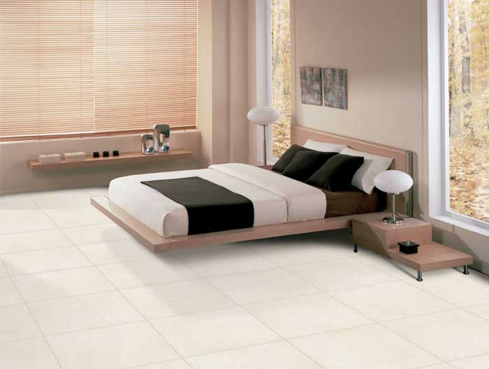 60x60 Cm Elegant Soluble Salt Bedroom