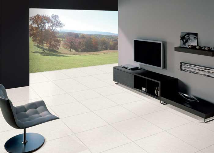 K 6306 60x60 Cm Polished Vitrified Tiles