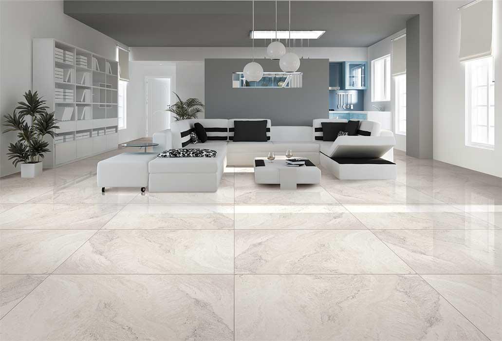 Rak Floor Tiles