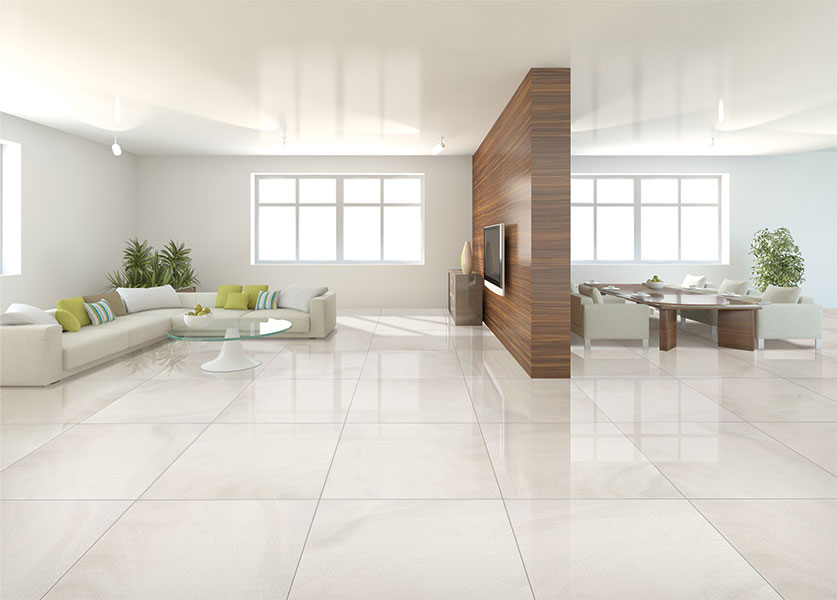Kajaria Floor Tiles Catalogue Topnewsnoticias Com