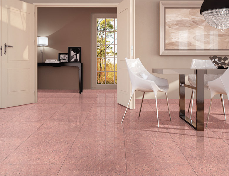 Floor Tiles For Living Room And Kitchen