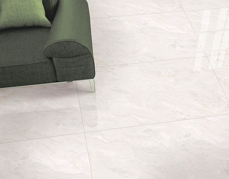 60x120 cm - Sapphire, Double Charge Floor Tiles, Double Charge Vitrified Floor Tiles, Double Charge Vitrified Tiles