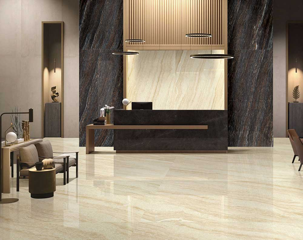 Home tile designs you should be investing in