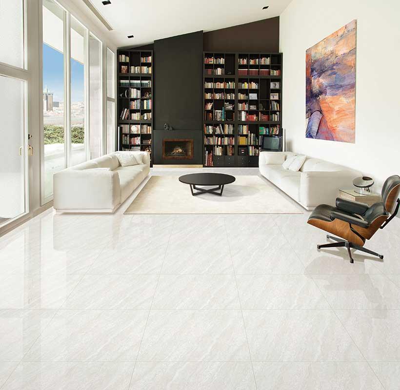 flooring tiles option aesthetic feel