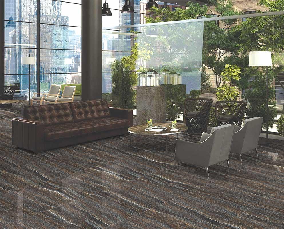 Granite Tiles - Kajaria | India's No.1 Tile Company