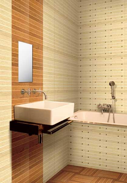 Bathroom Tiles Johnson India 22 brilliant bathroom tiles concept india | eyagci