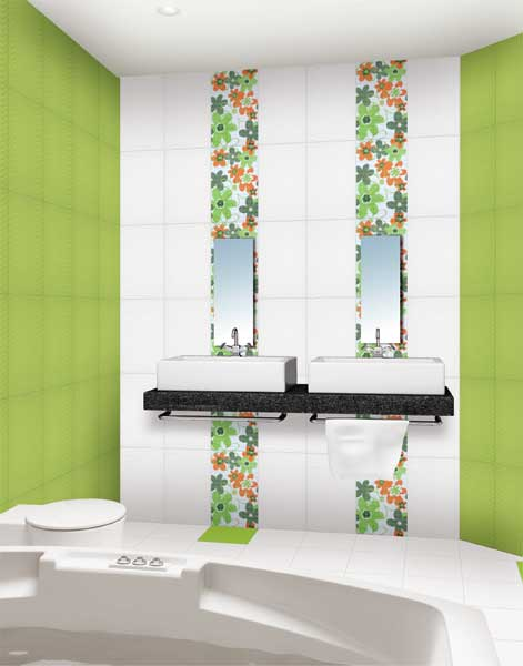Perfect Johnson Bathroom Tiles Catalogue India Hemplee Home Design Ideas 45