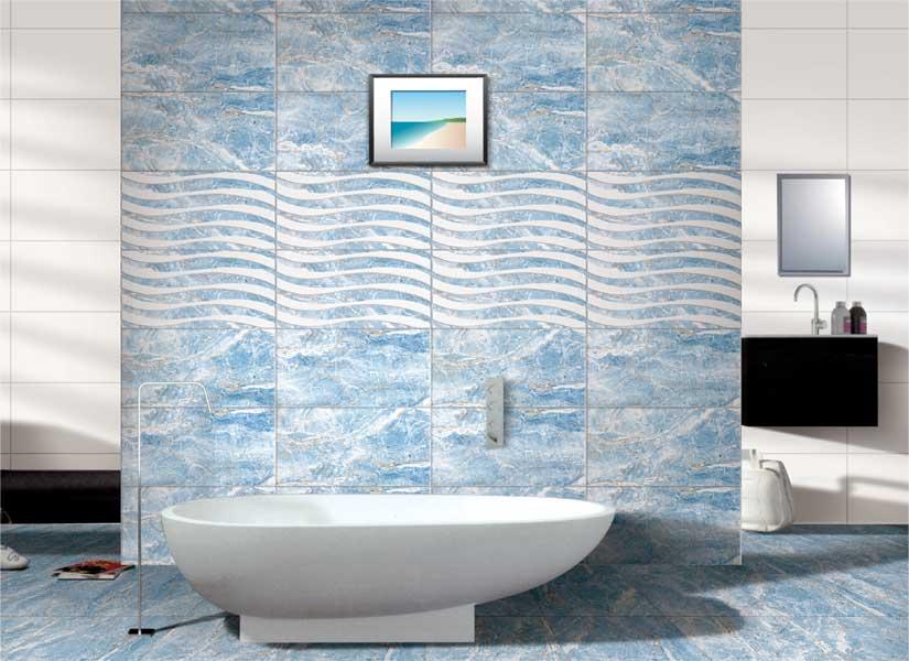 Kajaria bathroom tiles concepts for Bathroom designs kajaria