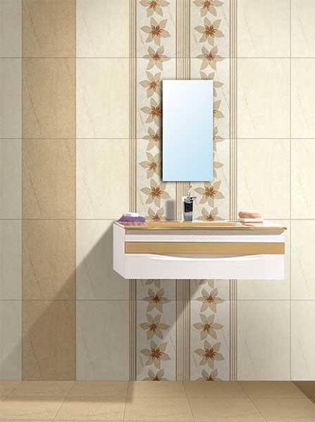 27 Amazing Somany Bathroom Tiles Catalogue
