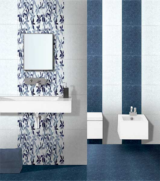 Elegant London Kitchens Fitting Company Amp Bathrooms Installers
