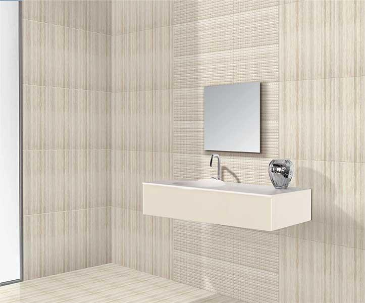 Kajaria bathroom tiles