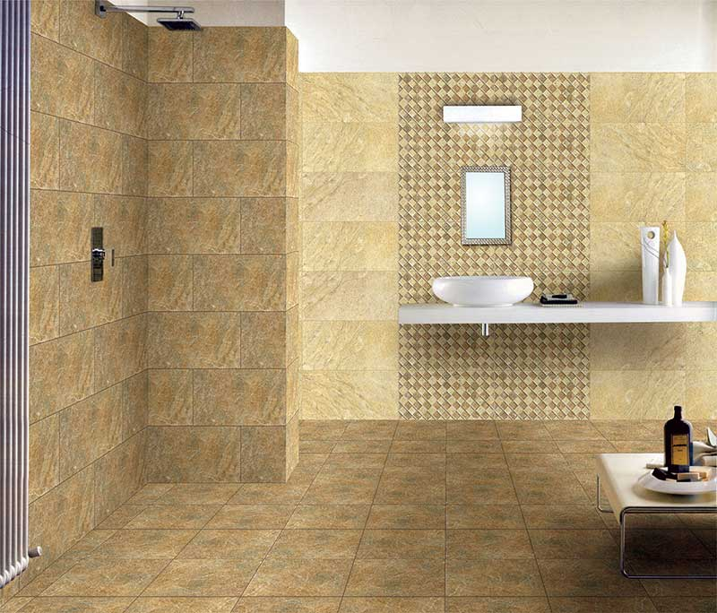 21 Simple Bathroom Tiles Catalogue Of Kajaria | eyagci.com