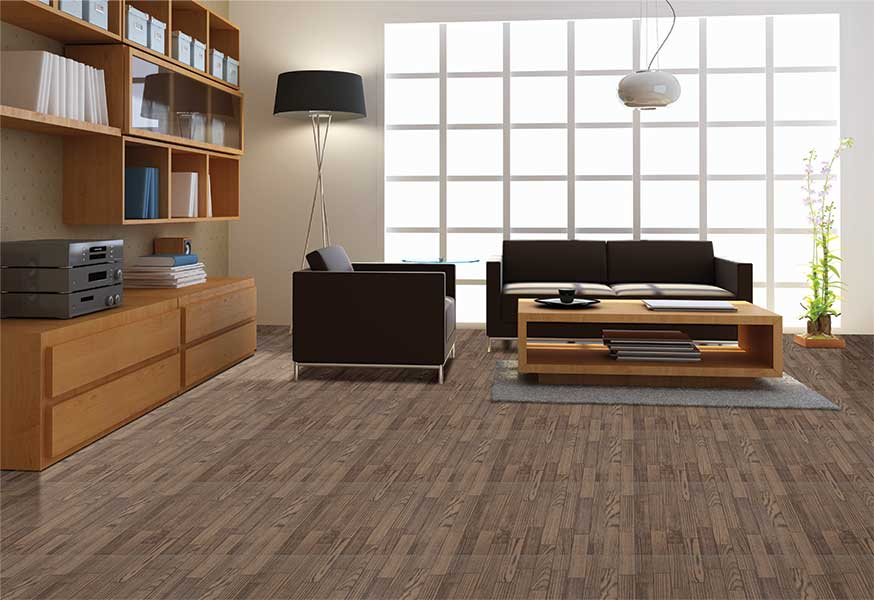 40x40 cm - Serie Rectificado, Double Charge Floor Tiles, Double Charge Vitrified Floor Tiles, Double Charge Vitrified Tiles