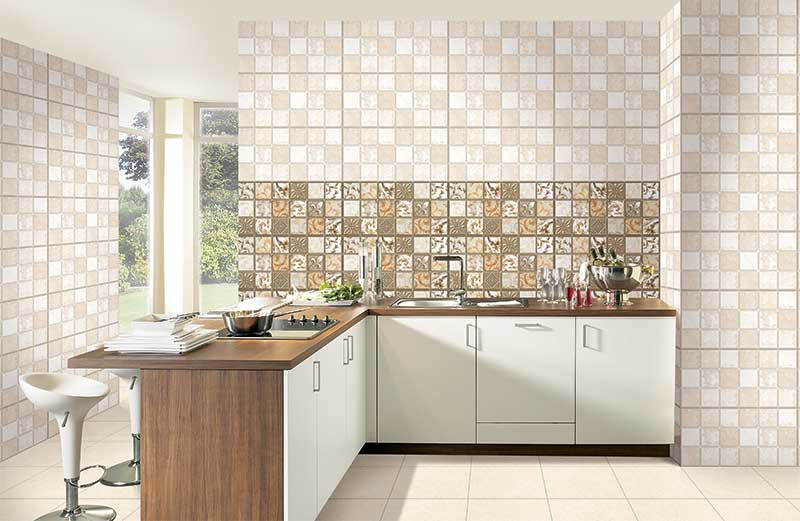 21 simple bathroom tiles catalogue of kajaria for Bathroom designs kajaria