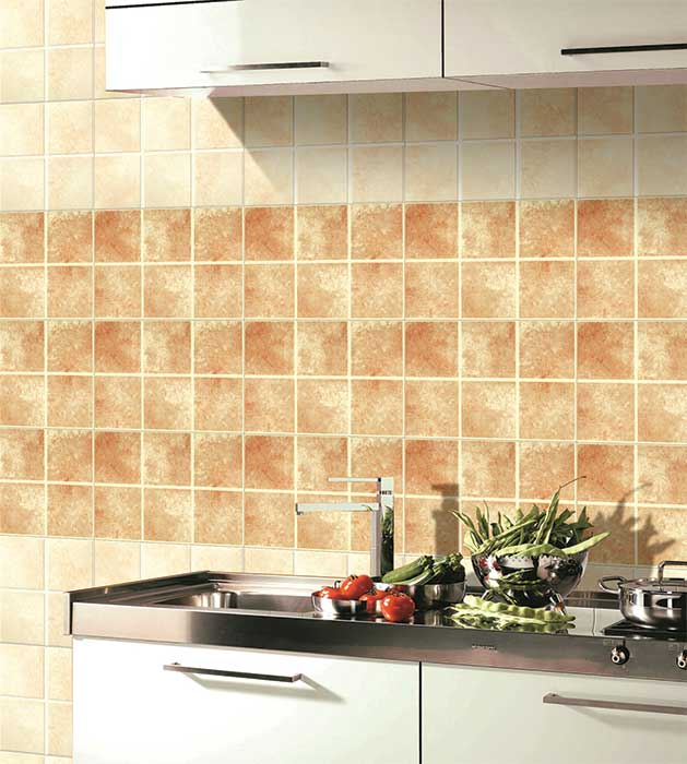 Tuscano crema power line 30x45 cm wall tiles glossy 30x45 cm normal tyukafo