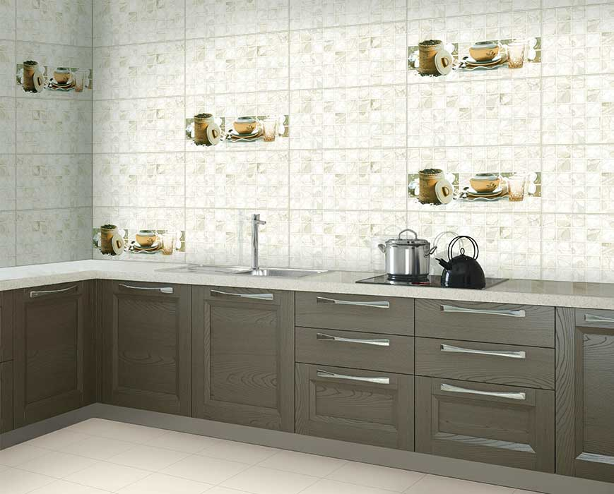 Kitchen Tiles Kajaria kitchen wall tiles| kajaria ceramics limited | blog with kitchen