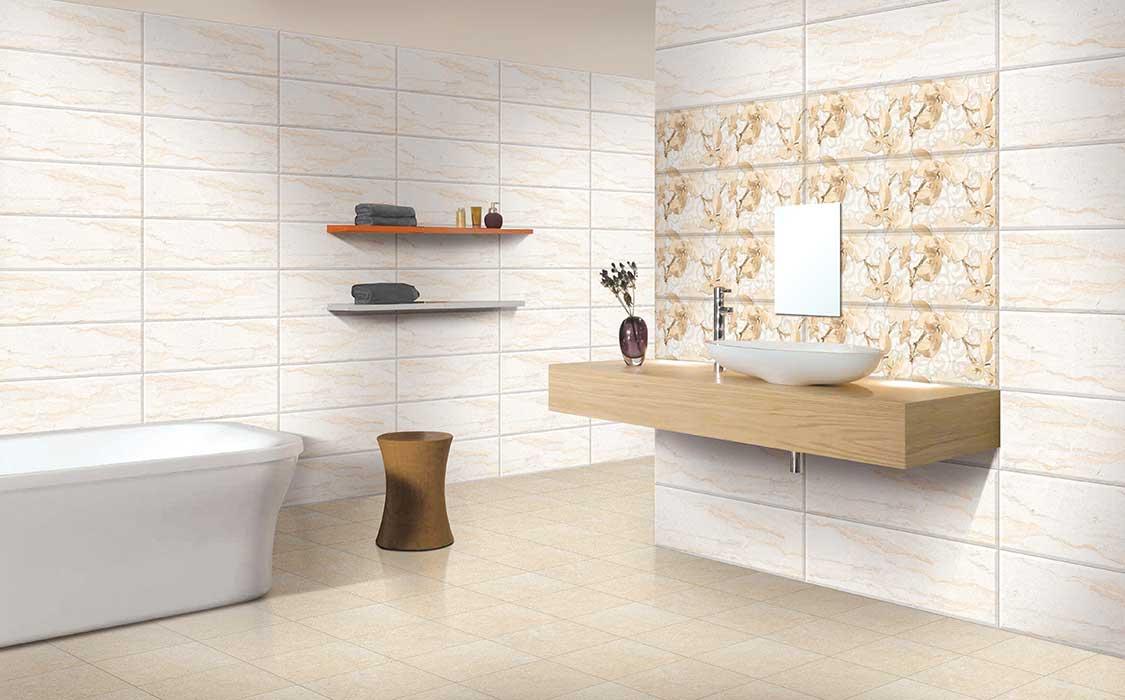 Bathroom Tiles Kajaria bathroom wall tiles catalogue. rtbt kitchen tiles kajaria
