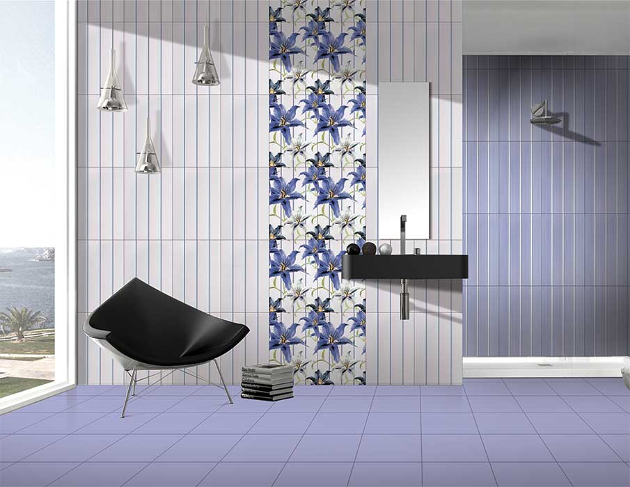 vancouver highlighter b c digital cm wall tiles glossy