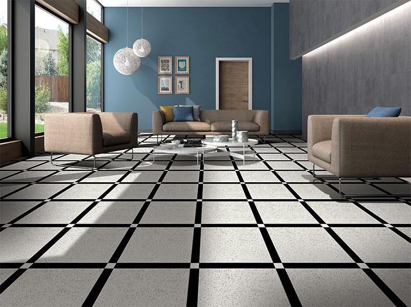 Gehwegplatten 40x40 Toom : 40x40 cm serie rectificado living room ~ Udekor.club Haus und Dekorationen