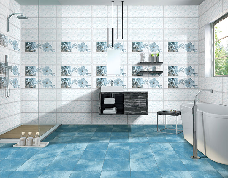 bathroom tiles concept kajaria bathroom tiles concepts 11767