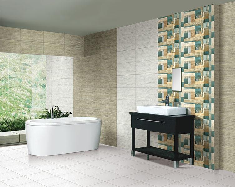 Ideas For Highlighter Kajaria Bathroom Tiles wallpaper