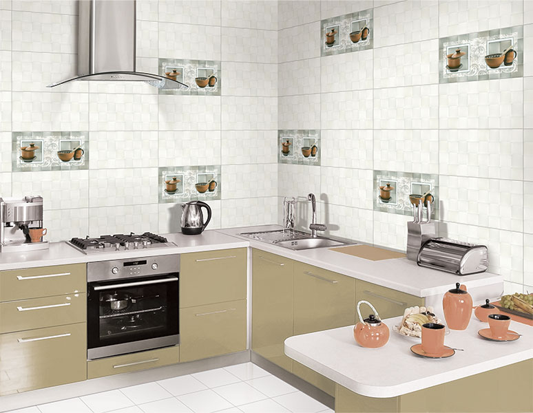 Cera Exim Digital Wall Tiles Floor Bathroom
