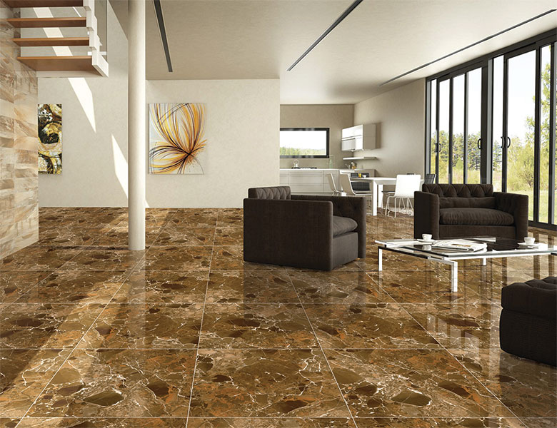 80x80 cm - Gres Tough, Double Charge Floor Tiles, Double Charge Vitrified Floor Tiles, Double Charge Vitrified Tiles
