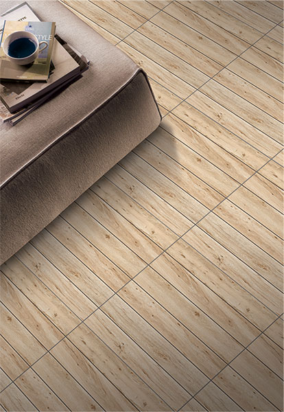 30x30 cm, Double Charge Floor Tiles, Double Charge Vitrified Floor Tiles, Double Charge Vitrified Tiles