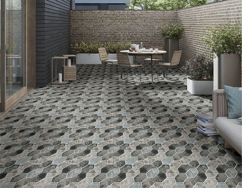 30x30 cm - Pavigres, Double Charge Floor Tiles, Double Charge Vitrified Floor Tiles, Double Charge Vitrified Tiles