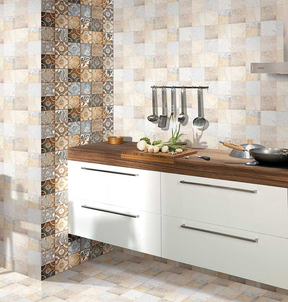 Today 2020 11 02 Surprising Kitchen Wall Tile Designs Best Ideas For Us