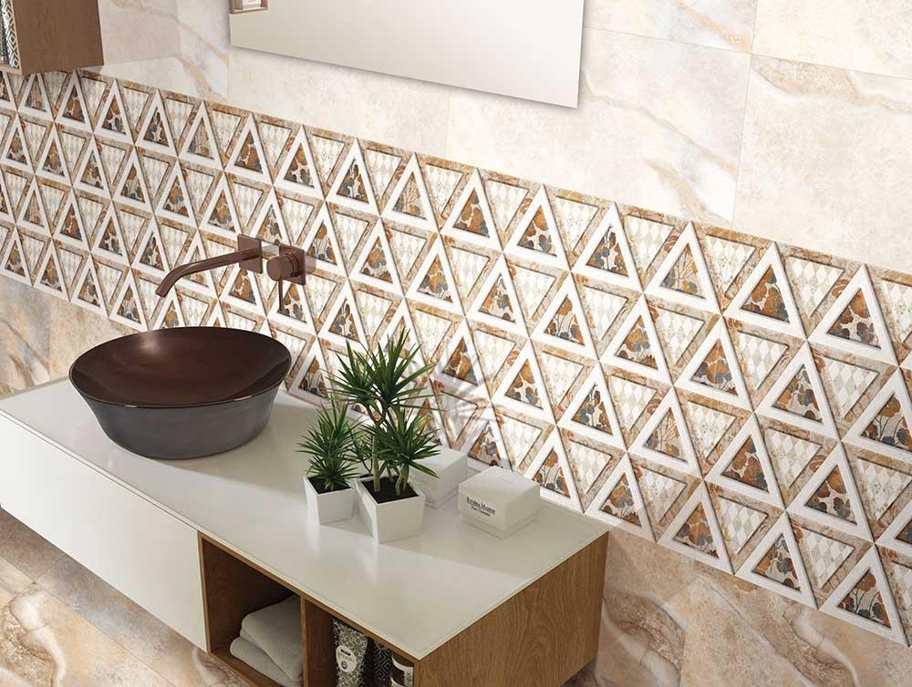 Bathroom tile designs - Bathroom wall tile design patterns ...