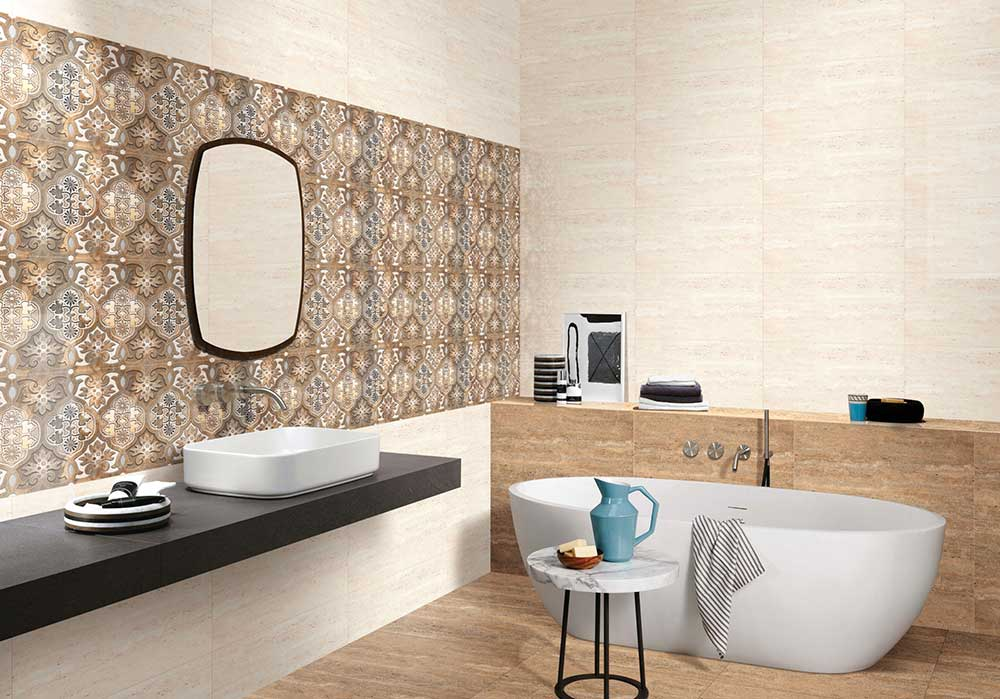 Bathroom Tiles Design Hd Images Image Of Bathroom And Closet