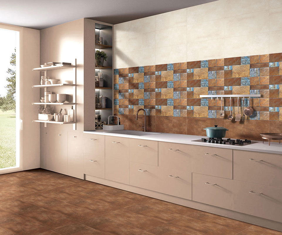 5 Trends You Need To Know About The Wall Tiles