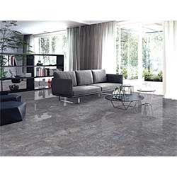 Living Drawing Rooms Floor Tiles