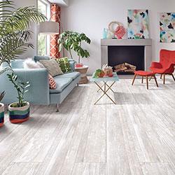 Living Room Kajaria Floor Tiles Design