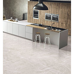 Kitchens Floor Tiles Kajaria India S No 1 Tile Co