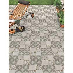 Outdoor Tiles Kajaria India S No 1 Tile Co For Anti Slip Flooring