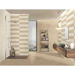 Premium Bathroom Tiles Designs - Kajaria | India