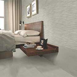 Bedroom Floor Tiles Kajaria India S No 1 Tile Co
