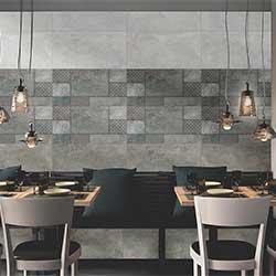 Premium Kitchen Tiles Designs Kajaria India S No 1 Tile Co