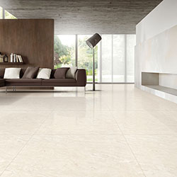Kajaria Ceramics Limited