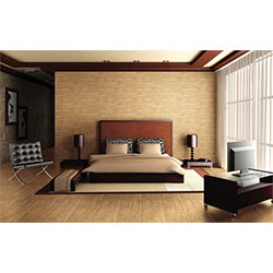 Bedroom Wall Tiles by Kajaria