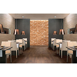 latest kitchen wall tiles rustic kitchen wall tiles design by