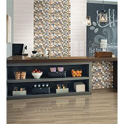 HD - 30x60 cm & Kitchen Wall Tiles Design India | Kitchen Ceramic Wall Tiles